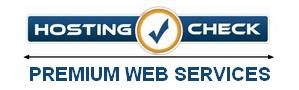 HostingCheck.com